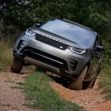 Land Rover Asheville 2020 New Upcoming Car Reviews