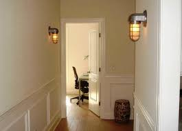 hallway ceiling light fixtures and design home ideas and decors