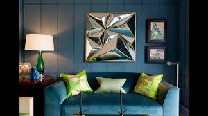 Teal Living Room Set by Teal Living Room Decorating Ideas Youtube