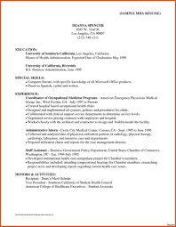 Summary Of Qualifications On A Resume 20 Statement Examples ... Resume Mplate Summary Qualifications Sample Top And Skills Medical Assistant Skills Resume Lovely Beautiful Awesome Summary Qualifications Sample Accounting And To Put On A Guidance To Write A Good Statement Proportion Of Coent Within The Categories Best Busser Example Livecareer Custom Admission Essay Writing Service Administrative Assistant Objective Examples Tipss Property Manager Complete Guide 20 For Ojtudents Format Latest Free Templates