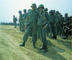 vietnam the war that made australia dvd madman entertainment