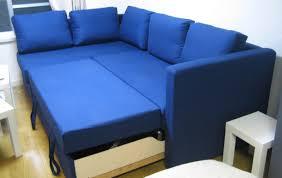 Ektorp Loveseat Sofa Sleeper From Ikea by Awe Inspiring Design Of Duwur Shocking Isoh Unbelievable Yoben