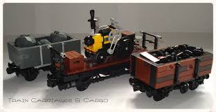 LEGO IDEAS - Product Ideas - Lego Train Carriages Amazoncom Brick Brigade Custom Lego Military Model Vehicle For Lego Wwii Deuce And A Half Cckw Itructions Youtube Wc52 Truck Modern Vehicles Ideas Product Ideas Train Carriages Brickmania Blog Winners Arent Born Theyre Built Page 58 Classic Legocom Us Deluxe Swat Police Made With Real Bricks Heavy Tatra 8x8 Toy Mini Army War Building Block Jeep M35 Halftrack Bricknerd Your Place All Things The