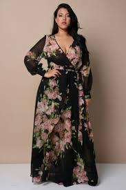 25 best plus sizes fashion ideas on pinterest plus size style
