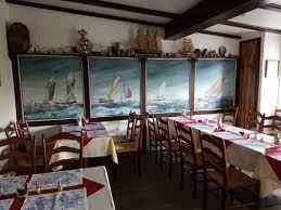 zur mühle norderney marienstr 24 restaurant