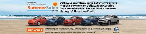 Volkswagen Dealership New Orleans, VW Dealership Louisiana ... About Ray Brandt Nissan In Harvey Dealership Near New Orleans La 2019 Bmw 7 Series Fancing Brian Harris Intertional Trucks In For Sale Used On Other Parishes Pay Far Less For Trash Pickup Than Nolacom 2018 Toyota Corolla Sedans Of 2008 4runner At Ross Downing Cars Hammond Car Dealer A Rugged Rumble 2016 Chevy Silverado Vs Tundra Dlk Race Fantasy Originals Ryno Workx Garage Nfl Volkswagen Vw Louisiana Sierra 1500 Vehicles Baton Rouge