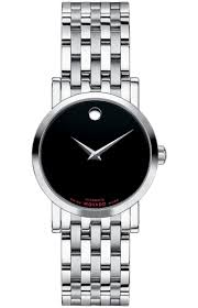 Movado Mini Desk Clock by 27 Best Luxury Watches Images On Pinterest Luxury Watches