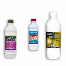 amazing vinaigre blanc bicarbonate de soude 12 ammoniaque multi