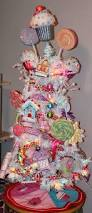 Gumdrop Christmas Tree by Christmas Gumdrop Tree Christmas Lights Decoration