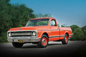 1970 Chevrolet CST - Loaded - Hot Rod Network Free Images Jeep Motor Vehicle Bumper Ford Piuptruck 1970 Ford F100 Pickup Truck Hot Rod Network Maz 503a Dump 3d Model Hum3d F200 Tow For Spin Tires Intertional Harvester Light Line Pickup Wikipedia Farm Escapee Chevrolet Cst10 1975 Loadstar 1600 And 1970s Dodge Van In Coahoma Texas Modern For Sale Mold Classic Cars Ideas Boiqinfo Inyati Bedliners Sprayed Bed Liner Gmc Pickupinyati Las Vegas Nv Usa 5th Nov 2015 Custom Chevy C10 By The Page Lovely Gmc 1 2 Ton New And Trucks Wallpaper