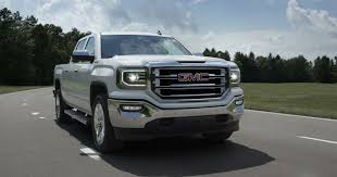 2016 Sierra 1500: Pickup Truck - GMC 2017 Gmc Sierra Indepth Model Review Car And Driver 2013 Used 1500 Sle 4x4 Z71 Crew Cab Truck At Salinas Ford Lifted Trucks Hpstwittercomgmcguys Vehicles Chevy Bifuel Natural Gas Pickup Now In Production Truckon Offroad After Pavement Ends All Terrain Hd The New 2016 Pickup Truck Will Feature A More For Sale Pricing Features Edmunds 2018 2500hd Mountain Concept Treks To La Kelley Powerful Diesel Heavy Duty 2015 Canyon Longterm Byside With The Gm Reveals Resigned Chevrolet Silverdo