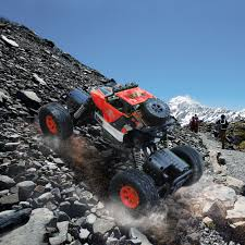 1/16 Waterproof Desert Rock Crawler Monster Truck 4 Wheel Drive ... P880 116 24g 4wd Alloy Shell Rc Car Rock Crawler Climbing Truck Educational Toys For Toddlers For Sale Baby Learning Online Wltoys 10428 B 30kmh Rc Rcdronearena Toyota Starts To Climb A With Just The Torque From Its Wltoys 18428b 118 Brushed Racing Aliexpresscom 10428a Electric Trucks Crawling Moabut On Vimeo Remote Control 110 Short Monster Buggy Jeep Tj Offroad Google Search Jeeps Jeep Wrangler Offroad Scolhouse At Riverside Quarry Loose In The World Blue Rgt 86100 Monster