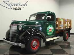 1940 Chevrolet 3/4 Ton Pickup For Sale | ClassicCars.com | CC-991204 Late 1940s Chevrolet Cab Over Engine Coe Truck Flickr 1940 Ad General Motors Thftcarrier Trucks Original Pick Up Vintage Pinterest Chopped Hot Rod Pickup Truck With 454 Bbc Built By Chevrolet Racetruck Bballchico Chevy Chevy Pickup Ccc Chevrolet Chevy Pickup Truck Youtube 12 Ton Chevs Of The 40s News Events Forum Autolirate Gmc And Arundel Maine Hot Rod Network D 40 A Venda Archives Autostrach