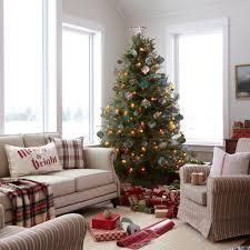 Waste Management Christmas Tree Pickup Spokane Wa by The Farm My Farmhouse