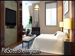 Bedroom Tv Ideas Fresh Recently Design Idea