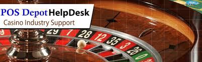Micros Opera Help Desk by Micros Help Desk Ayresmarcus