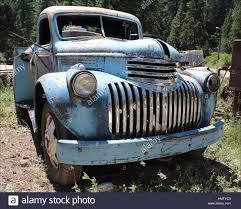 100 Blue Trucks Vintage Truck Stock Photos Vintage Truck Stock Images
