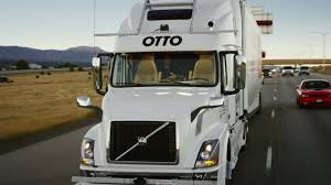 Poll: Do You Think The ELD Mandate Will Make Driving Safer? | WPMT ... Hours Of Service Wikipedia 9 Best Truck Driving Jobs Images On Pinterest Jobs Driver Wallpaper Pictures Starsky Robotics Unveils A Selfdriving That Could Kill Uber Driving At Northfield Trucking Co Inc Local Positions Sage Schools Professional Bbc Autos Tips From Delivery People Driverjob Cdl In Dallas Tx Need A Job Thousands Are App Loji Uses Big Data To Make More Efficient Cdl Employment Opportunities
