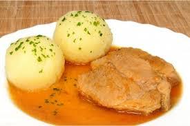 126 rezepte zu vegetarisch omas küche gutekueche de