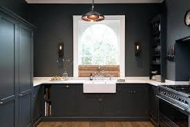 ansi kcma kitchen cabinets cleanerla com