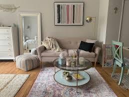 100 500 Square Foot Apartment Upper West Side Studio