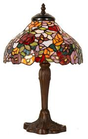 Duffner And Kimberly Lamps by 250 Best Tiffany Lamps Images On Pinterest Tiffany Glass Glass
