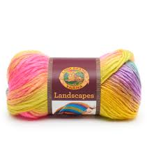 Lion Brand Yarn Coupons. Cheap Stair Parts Coupon Code