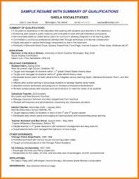10 Professional Summary Samples For Resume   Payment Format Summary Profiles For Biochemistry Rumes Excellent How To Write A Resume That Grabs Attention Blog Customer Service 2019 Examples Guide Of Qualifications On 20 Statement 30 Student Example Murilloelfruto Science Representative Samples Security Guard Mplates Free Download Resumeio Resume Of A Professional For 9 Career Pdf Genius Profile Writing Rg One Page Executive Luxury