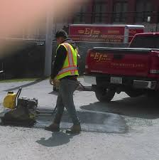 EJ Paving Company - Home | Facebook Articles Design West Eeering Roadways Waysides Oregon Travel Experience 63602374175mjsatmevdixrn2hoffman64662486jpg Car Dealerships In Tucson Tuscon Dealers Lens Auto Brokerage Improv Parking Stifling Soho Tbocom Kayser Ford Lincoln Dealership In Madison Wi Home Decators Collection Brinkhill 36 W Bath Vanity Cabinet Lake Worth City Limits Notes News And Reviews Unique To Blog Copenhaver Cstruction Inc