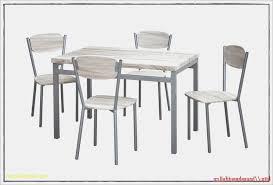 ensemble table et chaise cuisine pas cher table et chaise de cuisine pas cher inspirant chaises de cuisine
