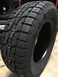 4 NEW 275/65R18 Crosswind A/T Tires 275 65 18 2756518 R18 AT 10 Ply ... 90020 Hd 10 Ply Truck Tires Penner Auction Sales Ltd 14 Best Off Road All Terrain For Your Car Or In 2018 16 Bias Ply Truck Tires Motor Vehicle Compare Prices At Nextag Introducing The New Kanati Trail Hog At Blacklion Ba80 Voracio Suv Light Tire Ply Tire Recommended Psi Toyota Tundra Forum Mud Lt27565r18 Mt Radial Kenda Lt28575r16 Firestone Winterforce Lt Tirebuyer The Tirenet On Twitter 4 Lt24575r17 Bfgoodrich T St225x75rx15 10ply Radial Trailfinderht Cooper Discover Stt Pro We Finance With No Credit Check Buy