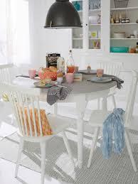 das perfekte paar tisch sucht stuhl wohnidee