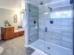 badewanne zur dusche 4 000 zuschuss zum umbau