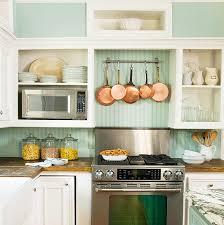 diy backsplash ideas for kitchen the clayton design top 10 diy