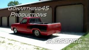 1980 Dodge Ram Pro Street 440-6 Pack Burnout - YouTube Dodge Dakota Shelby Sport Pickup Road Test Review By Drivin 1980 Ram Pro Street 4406 Pack Burnout Youtube Moparpower247 D150 Club Cab Specs Photos Modification Wikipedia Truck Registry 721980 Lost Found Clubs Businses For Sale Classiccarscom Cc1046290 Huffines Chrysler Jeep Ram Lewisville June 2017 Dodgetruck 80dt6004c Desert Valley Auto Parts Old Parked Cars D50 Vs Ford F150 And Chevy Silverado Comparison Sales Brochure