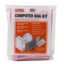 U Haul Mattress Bags