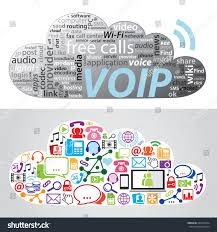 Voip Voice Over Internet Protocol Cloud Stock Vector 263973434 ... Voice Over Ip And Consulting Welcome To Inllisofttech Over Internet Protocol Clip Art Cliparts Sigma Wifi Provides Voip Technology Ip Telephony Voip Stock Vector 742673587 Shutterstock Explained In Under A Minute Nelson Kattula Computer Science Nxld89 Protocolpdf V O I P Teknologi Informasi The Evolution Of Youtube Cara Instal Sver Dengan Candor Infosolution