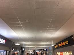 Certainteed Ceiling Tile Bet 197 by Cwalla Home Facebook