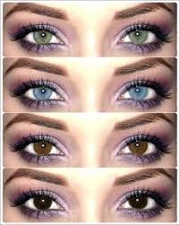 Prescription Halloween Contacts Ireland by Best 25 Green Contacts Ideas On Pinterest Fashion Contact