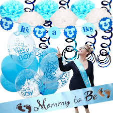 Baby Boy Shower Card Ideas Omegacenterorg Ideas For Baby