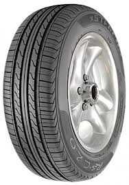 Goodyear Tires Review - XL Race Parts
