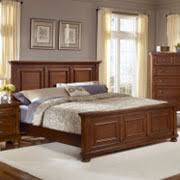 Vaughan Bassett Bedroom Sets by Home Gallery Stores
