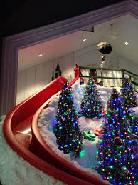 Mr Jingles Christmas Trees Hollywood by America U0027s Largest Indoor Year Round Christmas Entertainment