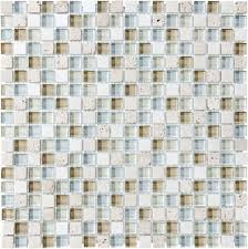 defining style with tile ceramic tileworks