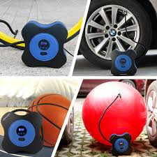 Amazon ~ Digital Tire (+ Bike Tire, Basketball, Pool Float ... Buy Trailer Tire Size St22575r15 Performance Plus Simpletire Every Free Shipping Fast Delivery Risk New Electric Bicycle Deals You Wont Want To Miss Early Coupons Limited Time Offers Velasquez Auto Care Vip Tires Service Valpak Printable Online Promo Codes Local Deals Budget High Quality At Lower Cost Tireseasy Blog Ny Easy Dates Promo Code Keurigcom Codes Dicks Sporting Goods Instore Zus Smart Safety Monitor A Pssure Sensor Kit Nonda