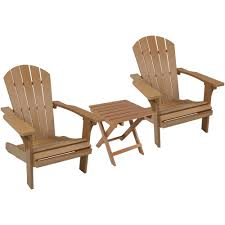 Sunnydaze Decor All-Weather Brown Plastic Patio Adirondack Chair With Side  Table (Set Of 2) Details About Outdoor Patio Lounge Chair Cushioned Weatherproof Polypropylene Resin Brown New Restaurant Fniture Wicker Ding Tables And Chairs Garden 2 Arm 1 Coffee Table Rattan Sofa Yard Set Gradient Us Stock Exciting White America Luxury Modern Contemporary Urban Design Dark Ideas Rialto 5piece Cast Alinum Black Sand 12 Top Gracious Living Photos Get Ready For Summer Danetti Lifestyle Classic Adirondack Rocker Assembly Required Polywood Coastal Folding Mahogany Kiwi Sling