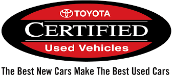 Certified Used Toyota Cars For Sale In Boulder | Larry H. Miller ... Used 2004 Toyota Tacoma Sr5 4wd For Sale At Honda Cars Of Bellevue 2007 Tundra Sale In Des Plaines Il 60018 1980 Pickup Classiccarscom Cc91087 Trucks Greenville 2018 And 2019 Truck Month Specials Canton Mi Dealers In San Antonio 2016 Warrenton Lums Auto Center Wwwapprovedaucoza2012toyotahilux30d4draidersinglecab New For Stanleytown Va 5tfby5f18jx732013 Vancouver Dealer Pitt Meadows Bc Canada Cargurus Best Car Awards 2wd Crew Cab Tuscumbia