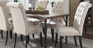 Wayfair White Dining Room Sets by Fantastic Chairs For Kitchen Table With Dining Room Narrow Kitchen