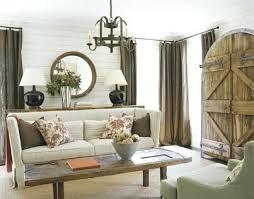 Modern Rustic Living Room Decorating Ideas Design Vintage Interior With Cozy Bedroom Cool Bathroom Designs