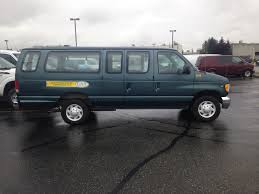 Vehicle Rentals & Charters | Facilities & Campus Services ... Car Rental Compare 1920 New Update Van Trucks Box In Kentucky For Sale Used On Alaska 4x4 Rentals Explore Alkas Rugged Gravel Roads Moving Truck Budget Travel Adventures Cruise Rv Packages 37 Photos 5000 W Intertional Appleton Wi Anchorage Northern Access 72 Meadow St Ak Phone Us North To South 2015 Passenger Vans Campers A1
